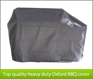 Heavy Duty Cover
